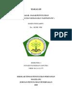 tugas-dasar-dasar-penyuluhan.pdf
