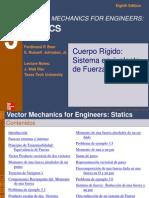 Sistema equivalente de fuerza_c03.ppt
