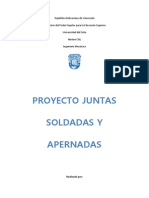 Proyecto Elementos FINAL