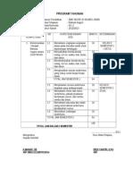 programtahunansmkn10muarojambi-130329060809-phpapp02.doc