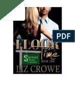 Floor Time Stewart Realty Book 1