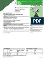 KAT-A_1030-1033-F5-EA_EKOplus_6-2_21-11-2012_EN_01