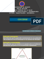 coccidios-100602182910-phpapp02