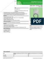 KAT-A_2429_EROX-F_Edition5_05-12-2012_EN_01