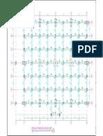 Struktur Perindo Pabrik Es PILE 2