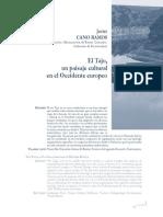el tajo y los paisajes.pdf