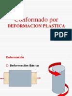 DeforPlastica-2012