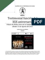 Testimonial xxx aniversario del Ballet Folklórico de la Universidad de Colima - JONATHAN TREJO.pdf