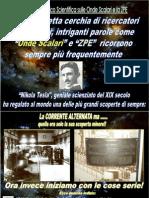 Giuseppe Pezzella
