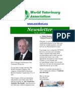 WVA Newsletter 10
