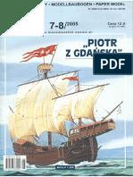 Piotr z Gdanska