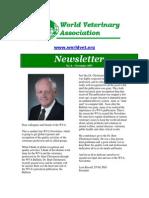 Wva Newsletter 8
