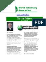 Wva Newsletter 7a