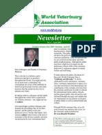 Wva Newsletter 6