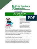 Wva Newsletter 5