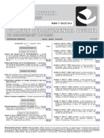 2014_07_01_bmo_052.pdf