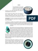 RUEDAS.docx