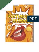 Frituras Al Desnudo