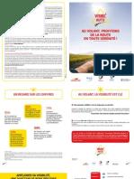 Guide Visibl'Auto 2014.pdf
