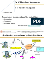 Tutorial_slides_on_optical_Fibers