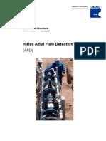 AFD Info Brochure Rev1.2