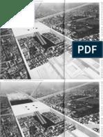[013201230] [Architecture eBook] S,M,L,XL- Partial