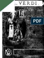 IMSLP24589-PMLP55463-Verdi - I Lombardi Bw