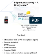 gsmla41_antispam_proactivity.pdf