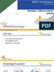 Food Compliance and Regulation v1.0