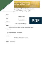 INFORME N°2.docx