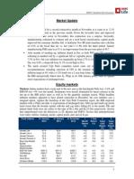 Dist-Market Outlook Feb 14
