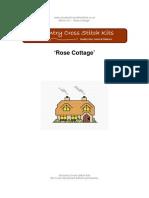 900-01-18-Rose-Cottage