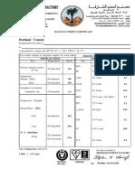 Pc Bsi Certificate (5)