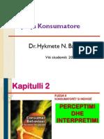 xxxx 2 Kapitulli Sjellja Konsumatore_2014.