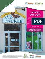 SOCIAL_0810.2.PDF - Adobe Acrobat Pro
