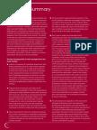 4 Pdfsam Final Case Study Short Food Supply Chains Jun 2013