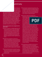 4 Pdfsam Final Case Study Short Food Supply Chains Jun 2013