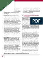 8 Pdfsam Final Case Study Short Food Supply Chains Jun 2013