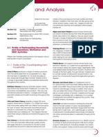 11 Pdfsam Final Case Study Short Food Supply Chains Jun 2013