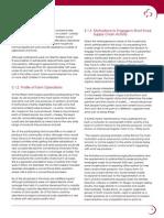 13 Pdfsam Final Case Study Short Food Supply Chains Jun 2013