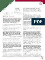 17 Pdfsam Final Case Study Short Food Supply Chains Jun 2013