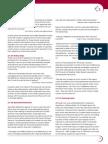 19 Pdfsam Final Case Study Short Food Supply Chains Jun 2013