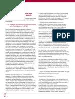 20 Pdfsam Final Case Study Short Food Supply Chains Jun 2013