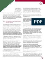 25 Pdfsam Final Case Study Short Food Supply Chains Jun 2013