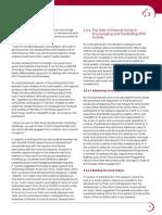 27 Pdfsam Final Case Study Short Food Supply Chains Jun 2013