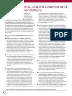 30 Pdfsam Final Case Study Short Food Supply Chains Jun 2013