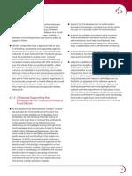33 Pdfsam Final Case Study Short Food Supply Chains Jun 2013