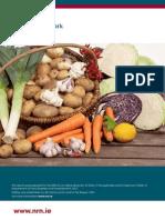 40 Pdfsam Final Case Study Short Food Supply Chains Jun 2013