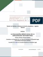 NewsletterSEPL072014 Unacolumna