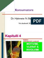 XXX4 Kapitulli Sjellja Konsumatore_2014.
